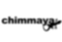Website-ChimMayaLogo.png