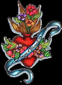 Website-Logo-Sacred HeartNo.4.png