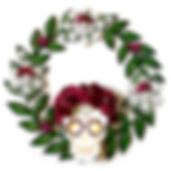 Wreath-LightUpSkull8.jpg