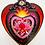 Thumbnail: Light The Way Sacred Heart