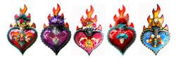 slideshow-sacredhearts