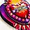 Thumbnail: Do What You Love Sacred Heart