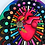 Thumbnail: In My Heart Anatomical Heart