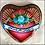Thumbnail: Love For All Sacred Heart