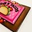 Thumbnail: Love and Tacos (in Pink)