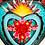 Thumbnail: Choose Happy Sacred Heart