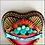 Thumbnail: Viva Amor Sacred Heart