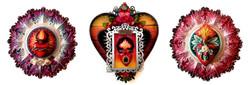 slideshow-heartplaques