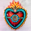 Thumbnail: Do What You Love Sacred Heart