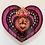 Thumbnail: Adventure Awaits Sacred Heart