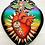 Thumbnail: Just One Life Anatomical Heart