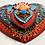 Thumbnail: Armoured Heart VI