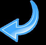 blue-arrow-27.png