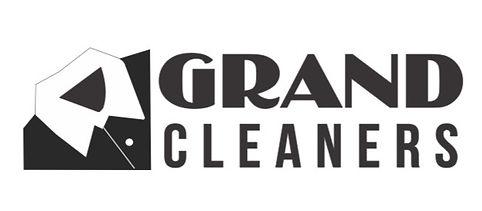 Logo%20for%20white%20background-larg_edi