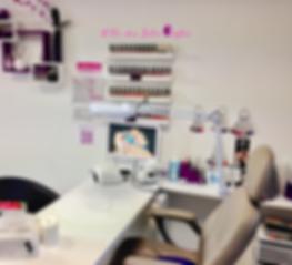 nouveau bureau.png