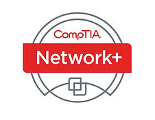 comptianetwork.jpg