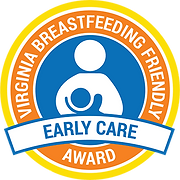 early-chilidhood-breastfeeding-recognition.png