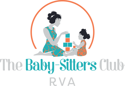 The baby sitters club (2).png