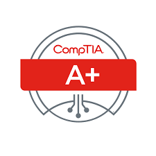 comptiaA.png