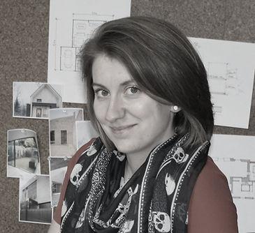 Rachel Maude Director