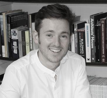 Ben Edwards Director