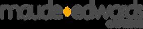 M&E signature logo.png
