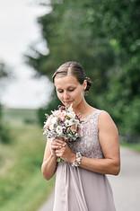 Hochzeitsfotograf Waldviertel