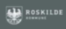 roskilde kommune logo.png