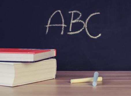 Regler for undervisning af børn med længerevarende skolefravær - herunder skolevægring