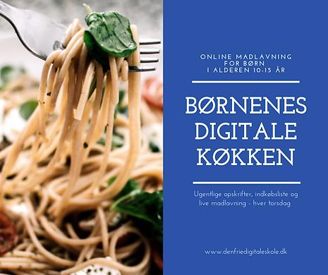Børnenes digitale køkken_final.png