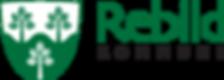 rebild-logo.png