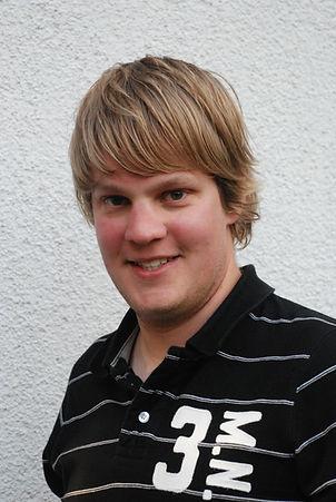 Matthias Zuggal.JPG