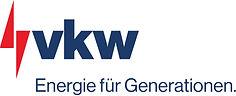 Logo vkw +claim pos CMYK.jpg