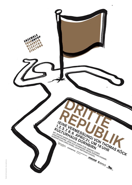 EU-21-dritterepublik-Inserat-Kultur_RZ-N