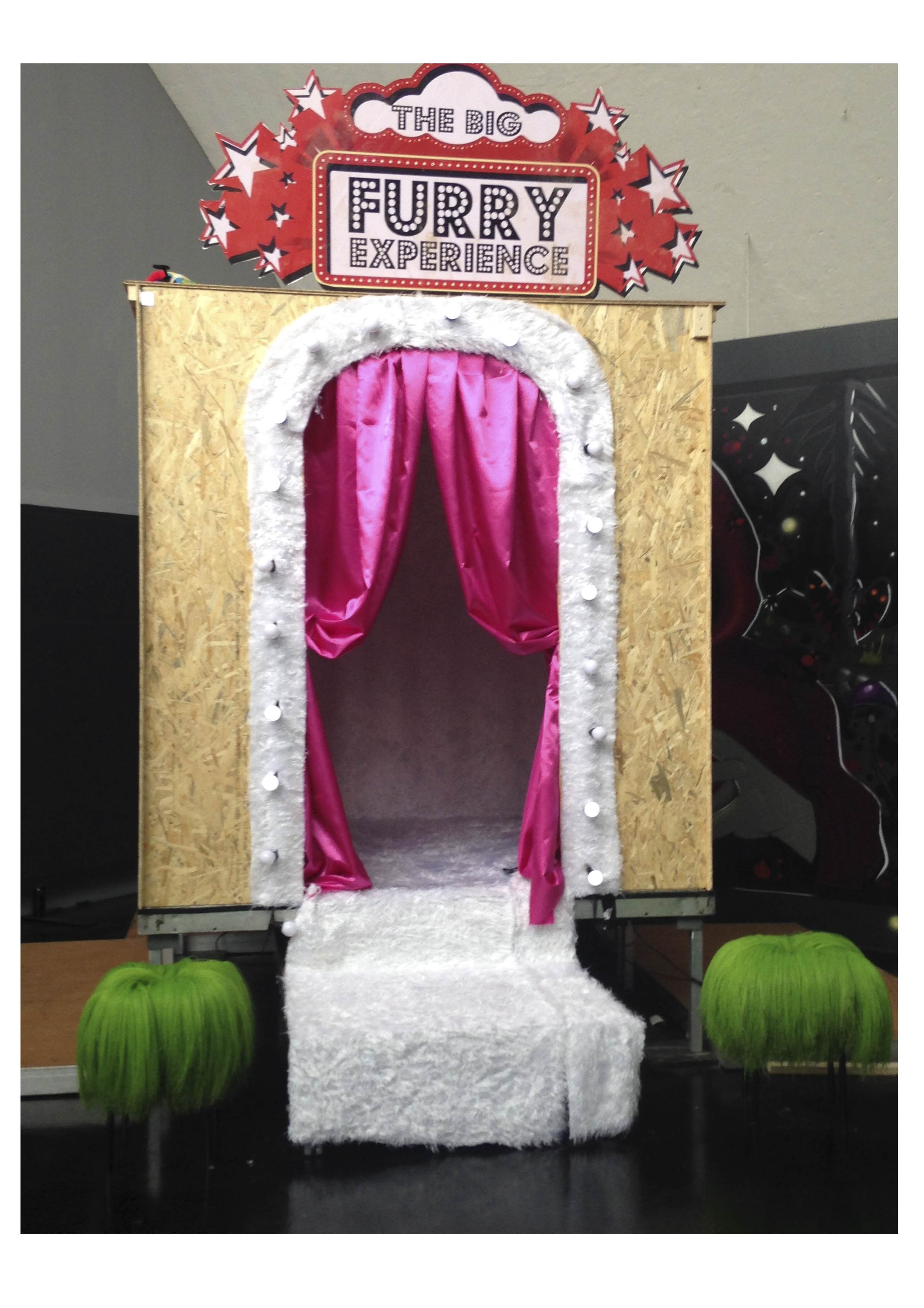 Furrybox3