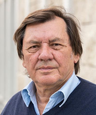 Günter (38).jpg