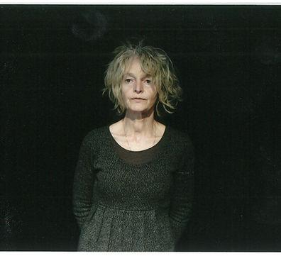 Juliane Gruner.jpg