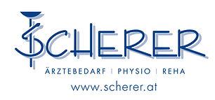 Logo Scherer neu 18.jpg
