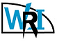 WRI Logo - Capture 92x.png