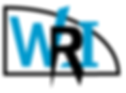 WRI Logo - Capture.PNG