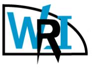 WRI Logo - Capture.PNG