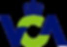 VCA-logo-300x209.png