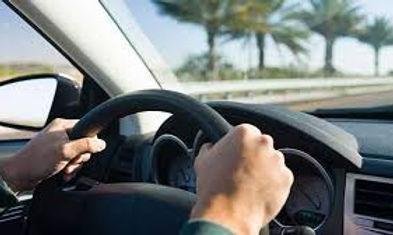 ShareHelpToday Driver.jpeg