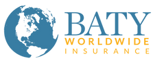 Baty 2020 Logo_NoTag.png