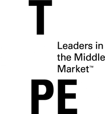 TOP50PE_2020_White_RGB.png