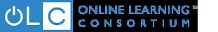 OLC Logo.png