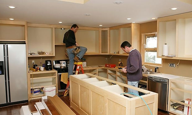 ShareHelpToday Home Remodel.jpg