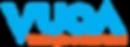 VUCA-Logo.png