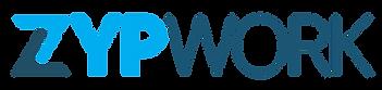 ZypWork Logos_Final.png