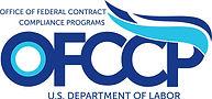 1200px-US-OFCCP-logo.jpg